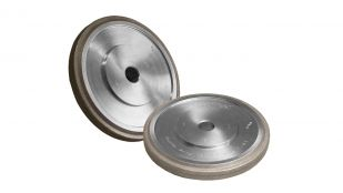 Заточувальні CBN-диски